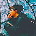 Reo_small